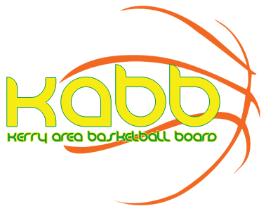 A very constructive meeting of the KABB executive
